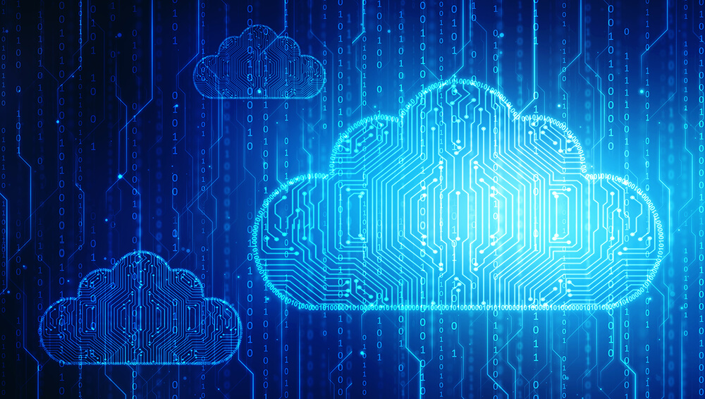 Setting a Foundation for a Successful Cloud Migration Strategy