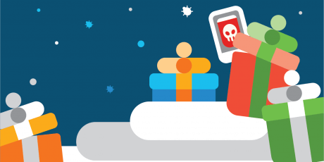 Endpoint Security – The Daunting Challenges of the Holiday Season