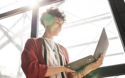How Our Partners are Supporting Distance Learning and Remote Working