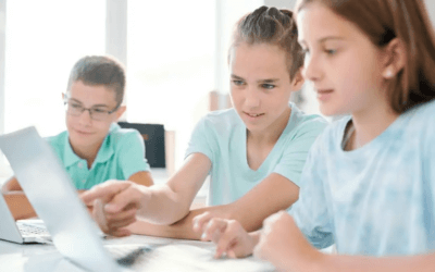 What COVID-19 has Taught us About Digital Learning
